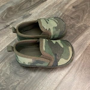 Infant Old Navy Shoes